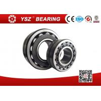 SXM Bearing Self - Alining Roller Bearing 22224 Industrial Double Row Manufactures