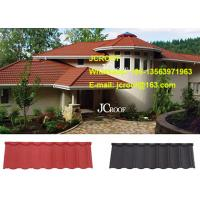 Black rainbow tile metal corrugated roofing sheets for Dubai , corrugated roof panels