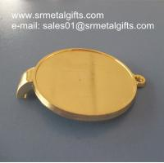 Functional metal bottle opener medals, blank medal with bottle opener, Manufactures