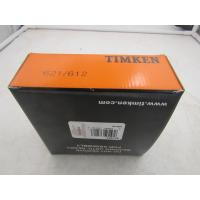 China 621/612 - Timken Tapered Roller Bearing 2.125x4.75x1.625 Inches Low Noise on sale
