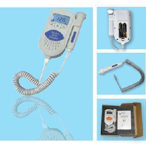 Quality Fetal Doppler for sale