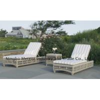 cane and wicker furniture white cane furniture rattan manufacturers Manufactures
