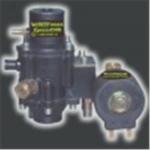 300AX Pressure Regulator Manufactures