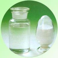 Sorbitol Liquid Powder Manufactures