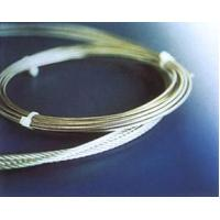 Stainless Steel Wire Rope Manufactures