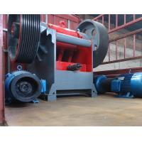 Low-input high-yield Mini crusher machine in industry Manufactures