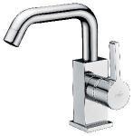 Single-Lever Basin Mixer (1191) Manufactures