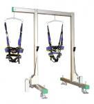 Gait Training Frame (B-JZB-B2) Manufactures