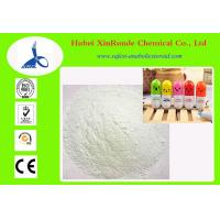 Steroid Hormones Hydrochloride Pharmaceutical Ingredient Vardenafil  224785-91-5 Manufactures