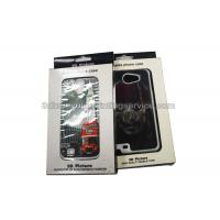 Phone Case Stickers 3D Lenticular Stickers Custom For Decoration Manufactures