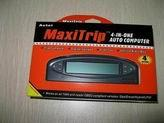 Buy cheap Sell MaxiTrip TP100 from wholesalers