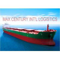 International Logistics Project Transportation Special Containers China To Worldwide Manufactures