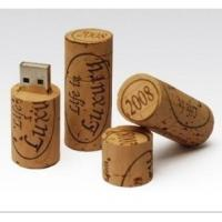 promotional paper usb flash memeory 4gb Manufactures