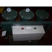 Buy cheap Portable Oil Purifier Oil Filler from wholesalers