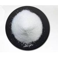 China Non Toxic GX400 CA ZN Heat Stabilizer For PVC , One Pack Pvc Stabilizer Powder on sale