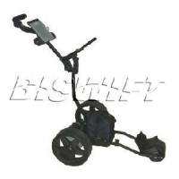 Electric Golf Trolley (QX-04-06B) Manufactures