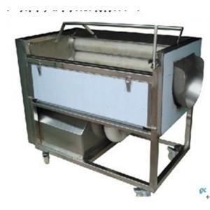 Vgetable washing machine Manufactures