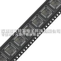 China STM32F103RDT6 32 Bit MCU , 384kb Flash Memory Chip For Consumer Electronics on sale