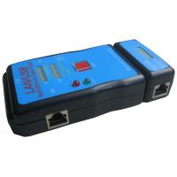 Network Cable Tester WH-468A Manufactures