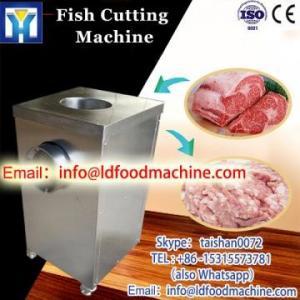 China New Design Industrial Meat Bone Saw Machine band saw frozen fish cutting machine/saw blade sharpening machine your port on sale