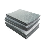 Lightweight Fire Retardant Insulation Foam Acoustic Panels Polyethylene Sheets Manufactures