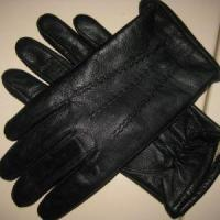 Fashionable Glove Manufactures
