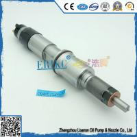 Bosch fuel injector for car system 0445120020 , injector assembly 0 445 120 020 , factory price injector 0445 120 020 Manufactures