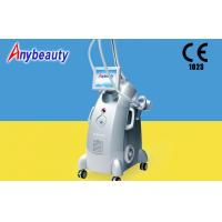 China RF Vacuum Cavitation Slimming Machine Fat Reduction Skin Tightening on sale
