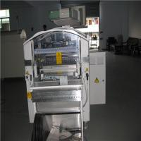 Siemens S20 SMT Pick And Place Machine Steel Material 1.6m X 2.4m X 1.7m Manufactures