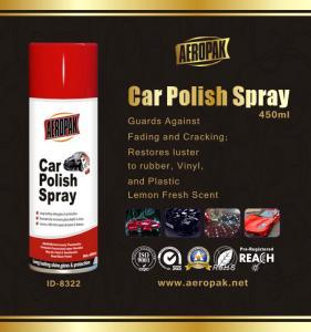 Images Of Longest Lasting Car Paint Sealant Longest Lasting Car Paint Sealant Photos