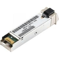1310nm 2km / J9054C FP + PIN HP SFP Transceiver Compatible With SONET OC-24-LR-1 Manufactures