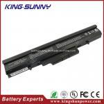 High quality Battery for HP compaq 510 516 515 6520s HSTNN-FB40 IB44 IB45 Manufactures