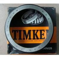Timken Tapered Roller Bearings M249749/M249710 Manufactures