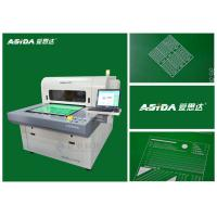 Cost Saving Printer PCB Testing Equipment Legend Printing Equipment For PCB Industry Manufactures