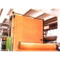 China Sisal Processing Machines and Sisal Products on sale