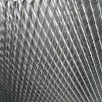 Platinum-coated Titanium Mesh