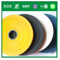 water blocking tape 0.3*30mm for optical calbe Manufactures