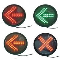 LED Traffic Signal Light Core Manufactures