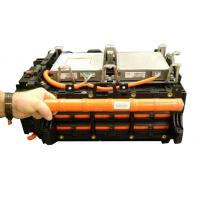 Ni Mh Battery Pack Honda Civic Hybrid Ima Battery Replacement Directly Manufactures