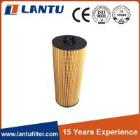 Quality filter factory P7188 CH9260 E161H01D28 HU945/2x P550761 LF3914 Lubrication filter in stock for truck and bus for sale