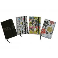 """3.5"""" x 5.5"""" Mini Journal for daily writing and note taking Manufactures"""