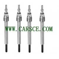 Ford Short Glow Plug 1843286C2,  4C3Z 12A342 AA Manufactures