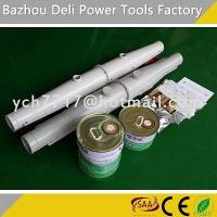 Electrical cable joints Manufactures
