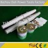 Buy cheap Resin Cable Sheath Repair Kits from wholesalers