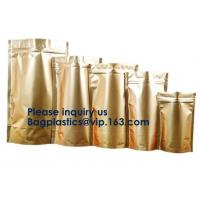 China powder packaging bags speica & nuts packaging bags rice and tea packaging bags Frozen Food Packaging Bag Coffee Packagin on sale