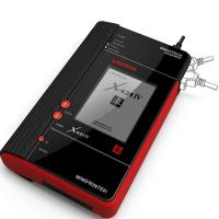 Professional Automotive Diagnostic Tools Key Programming LAUNCH X431 IV Manufactures