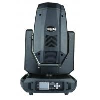 High Power Spot Wash Beam LED Moving Head Light 350watt for Party / KTV / Bar Manufactures