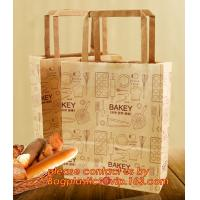 paper wine bag, paper gift bags with handles, Glitter gift bags, Emboss printed logo paper bags, White kraft paper bags Manufactures