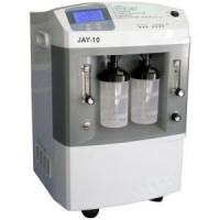 Breathing Machine Clinic/Home Use Oxygen Concentrator Manufactures