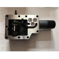 Quality Sell Sauer Danfoss Concreat Mixer Hydraulic Pump SPV22 or MF22 Hydraulic Motor for sale